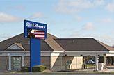 Liberty Savings - Monticello